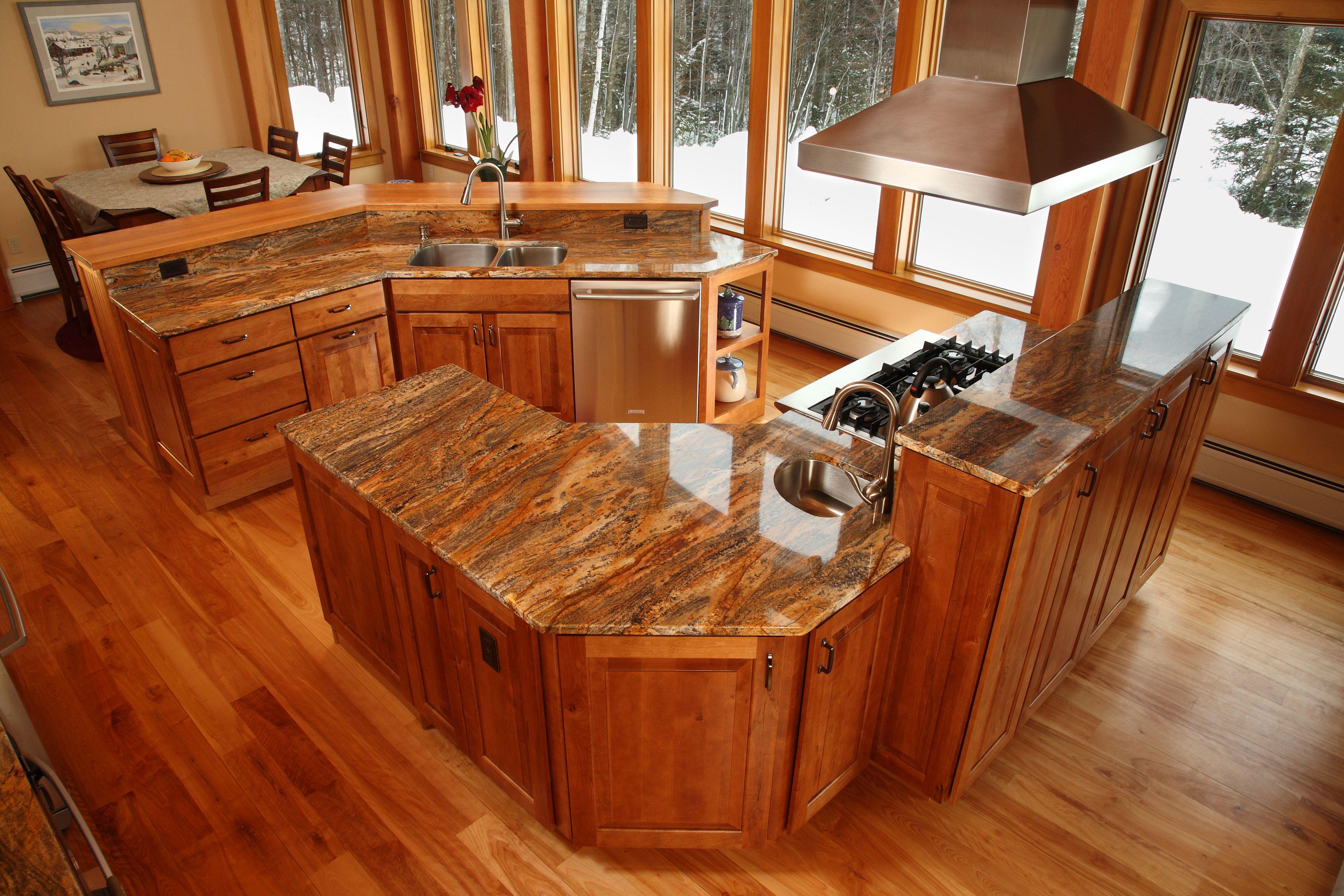 Rotella Kitchen and Bath Design Center