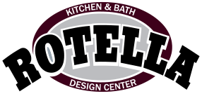 Rotella Kitchen & Bath