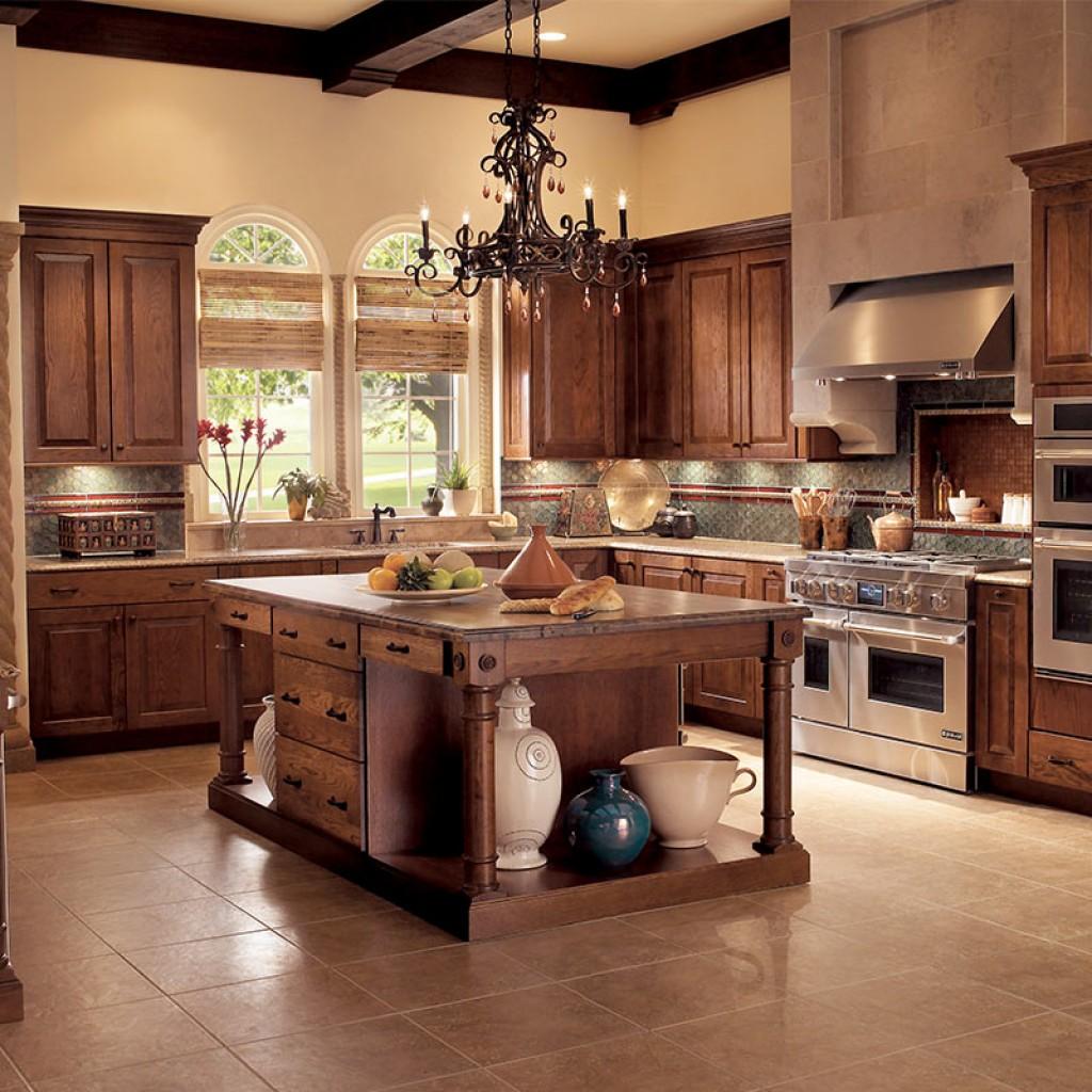 Rotella Kitchen and Bath Design Center - Quality and Service