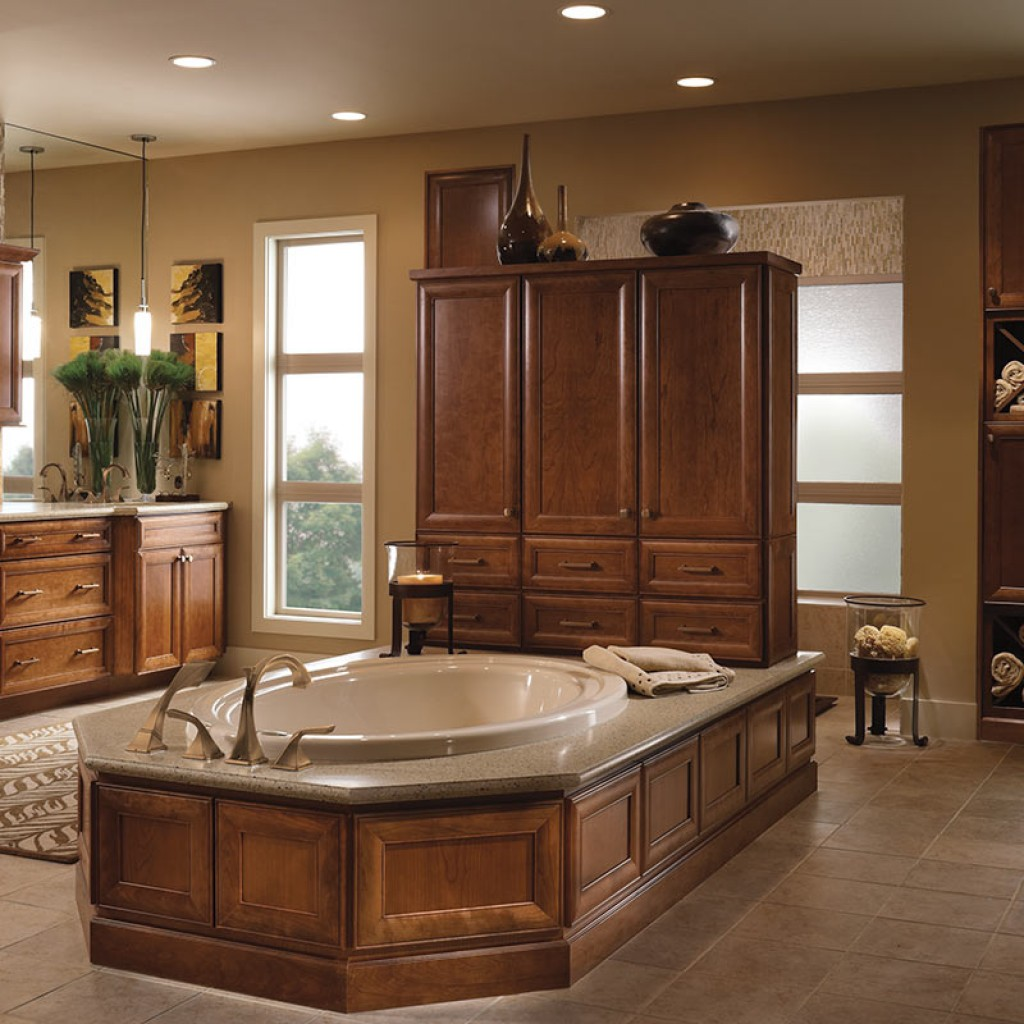 Rotella Kitchen And Bath Design Center