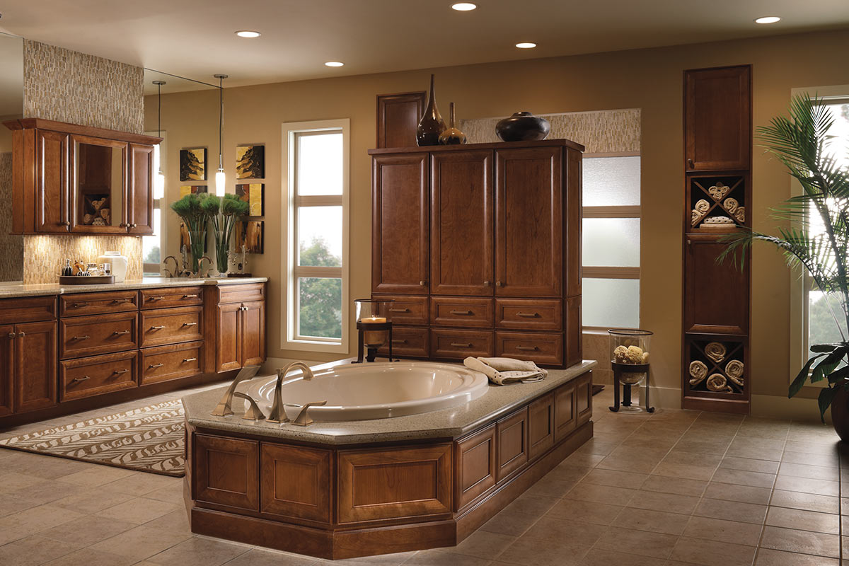 Rotella Kitchen and Bath Design