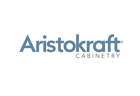 Aristokraft Kitchen and Bathroom Cabinetry