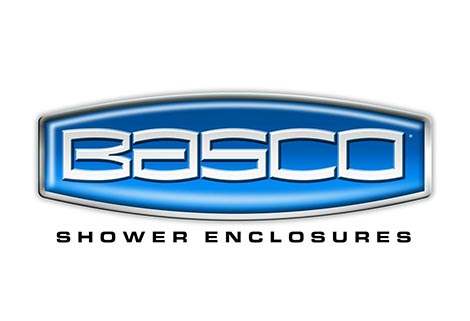 Basco Shower Enclosures