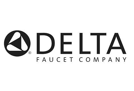 Delta Plumbing Fixtures