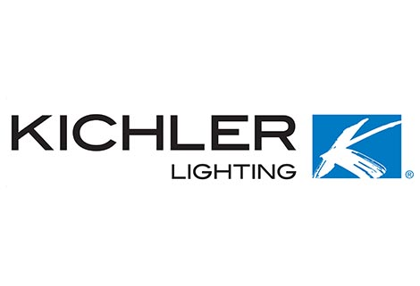 Kichler Lighting Fixtures