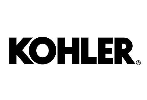 Kohler Plumbing Fixtures