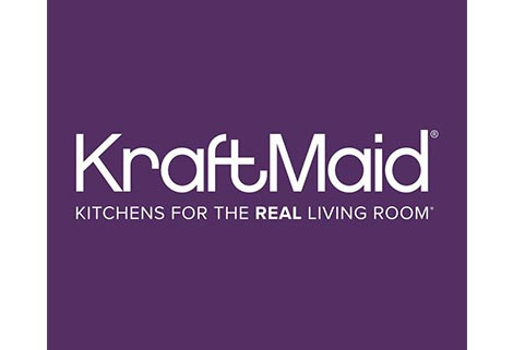 Kraftmaid Kitchen Cabinetry