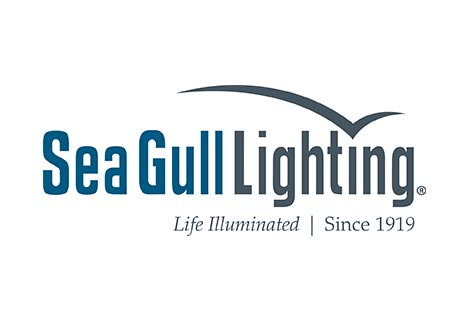 Sea Gull Lighting Fixtures