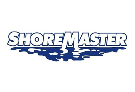 Shoremaster Dock and Marine Accessories