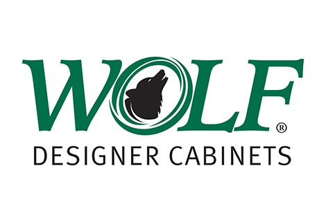 Wolf Designer Cabinets