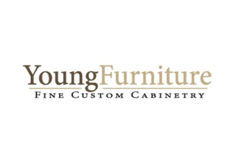 Young Custom Cabinetry