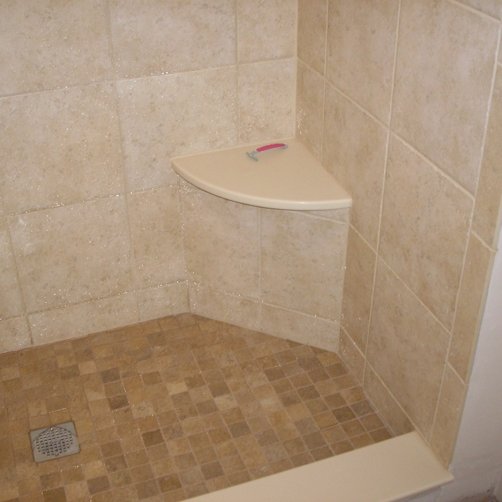 Shower, Tub & Bathroom Tile Ideas - Rotella Kitchen & Bath