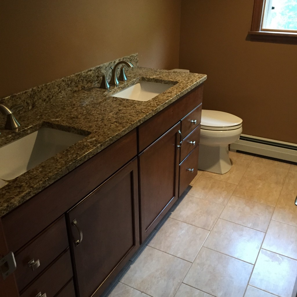 Rotella Kitchen U0026 Bath